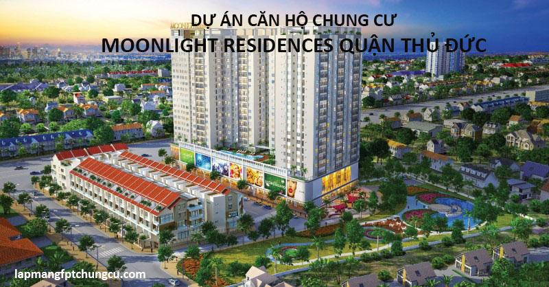 Căn Hộ Chung Cư Moonlight Residences